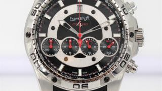 Eberhard & Co. Chrono 4 - Geant